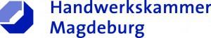 Logo_HandwerkskammerMagdeburg-300x55