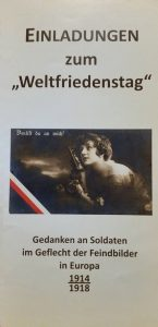 https://www.friseurmuseum-md.de/wp-content/uploads/2016/05/Blatt-1-145x300.jpg