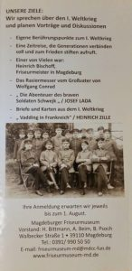 https://www.friseurmuseum-md.de/wp-content/uploads/2016/05/Blatt-3-1-146x300.jpg