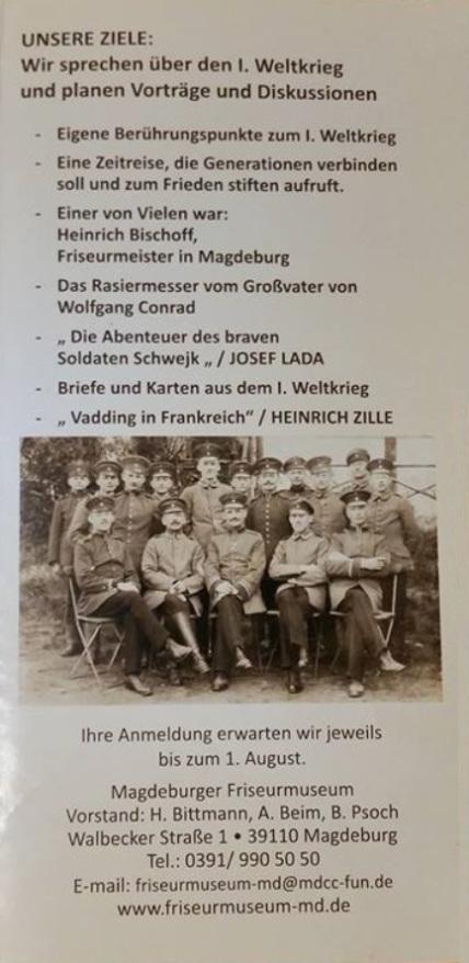 https://www.friseurmuseum-md.de/wp-content/uploads/2016/05/Blatt-3-1.jpg